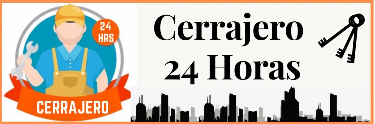 ▷ CERRAJERO 24 Hrs ® Montevideo【 097 154 500 】 √